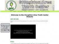 stoughtonareayouthcenter.org