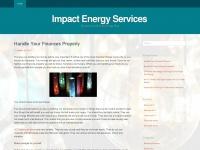 impactenergyservices3.com