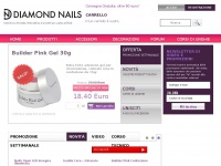 diamondnails.it
