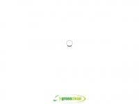 greencleanuk.co.uk Thumbnail