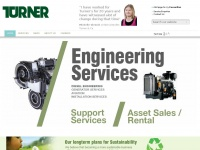 Turnergroup.co.uk