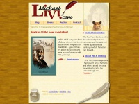 livimichael.com