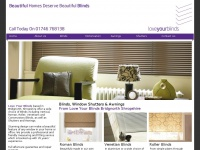 loveyourblinds.com