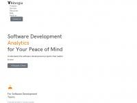 bitergia.com