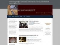 Transformingconflict.net