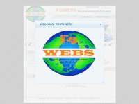 fgwebs.co.in Thumbnail