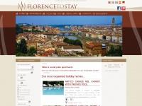 florencetostay.com