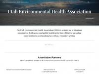 ueha.org