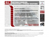 Ctm-systems.co.uk