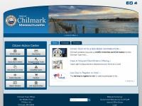 Chilmarkma.gov