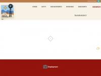 edgewood-nm.gov Thumbnail