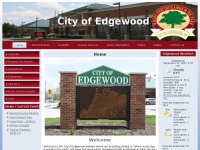 edgewoodky.gov Thumbnail