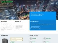 electrohms.com