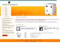 transformerssigma.com