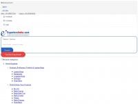 exportersindia.com