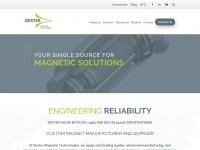 dextermag.com