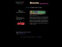 beasoneon.com