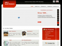 acdcdrivechokes.com