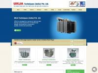 powertransformersindia.com