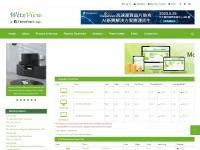 witsview.com