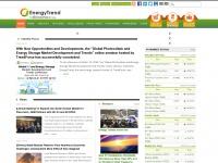 energytrend.com