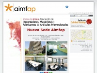 aimfap.com