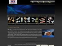 superimpex.com