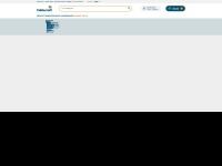 cablecraft.co.uk Thumbnail