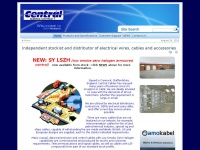 Centralcables.co.uk
