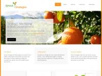 sproutstrategies.com