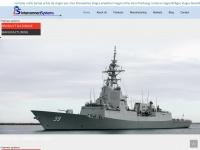 interconnectsystems.com