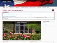Txcourts.gov