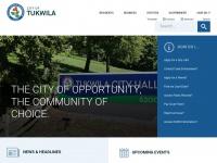 tukwilawa.gov