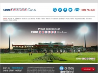 1300smiles.com.au
