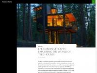 A1asbestos.com.au