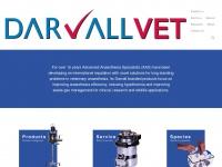 Aasmedical.com.au
