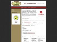 Abcomputing.com.au