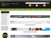 Abcoe.com.au
