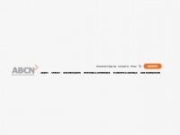 Abcn.com.au