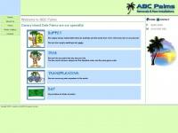 Abcpalms.com.au
