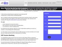 Abcoprecision.com.au