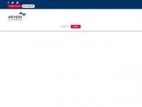 Abcm.com.au