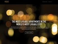 Abode318.com.au