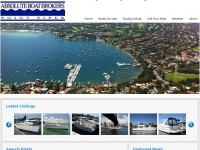 Aboat.com.au