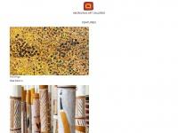 Aboriginalartgalleries.com.au