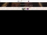 Aboriginalcounsellingservices.com.au
