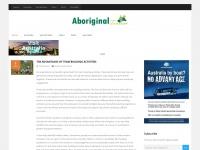 Aboriginaltourism.com.au