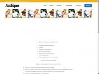acclique.com.au