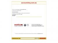 accountshq.com.au