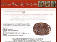 african-butterfly.com.au